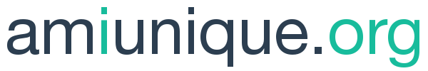 amiunique